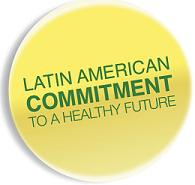 hwcf_button_logo_full-latinamericancommitment